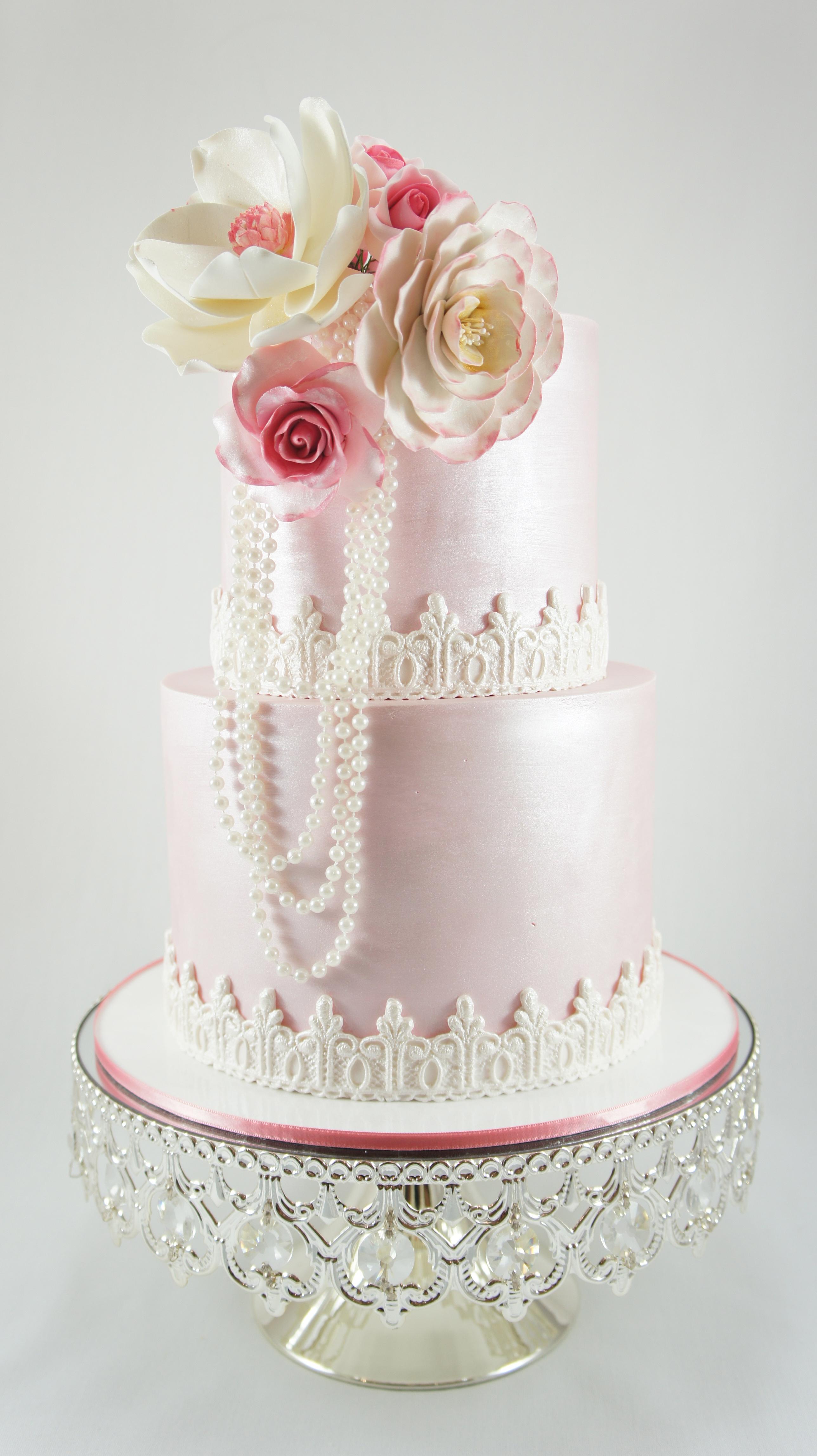 cakes2cupcakes_vintage pearl