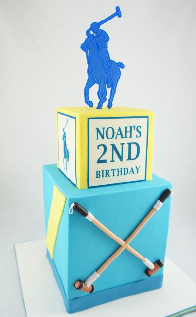 cakes-2-cupcakes-polo.jpg