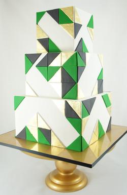 cakes-2-cupcakes-geomateric.jpg