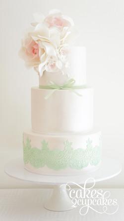 cakes2cupcakes-mint-pink.jpg