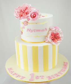 cakes-2-cupcakes-pink-and-yellow.jpg
