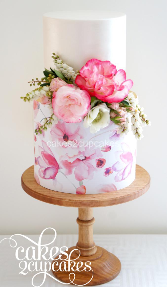 cakes2cupcakes-watercolour1