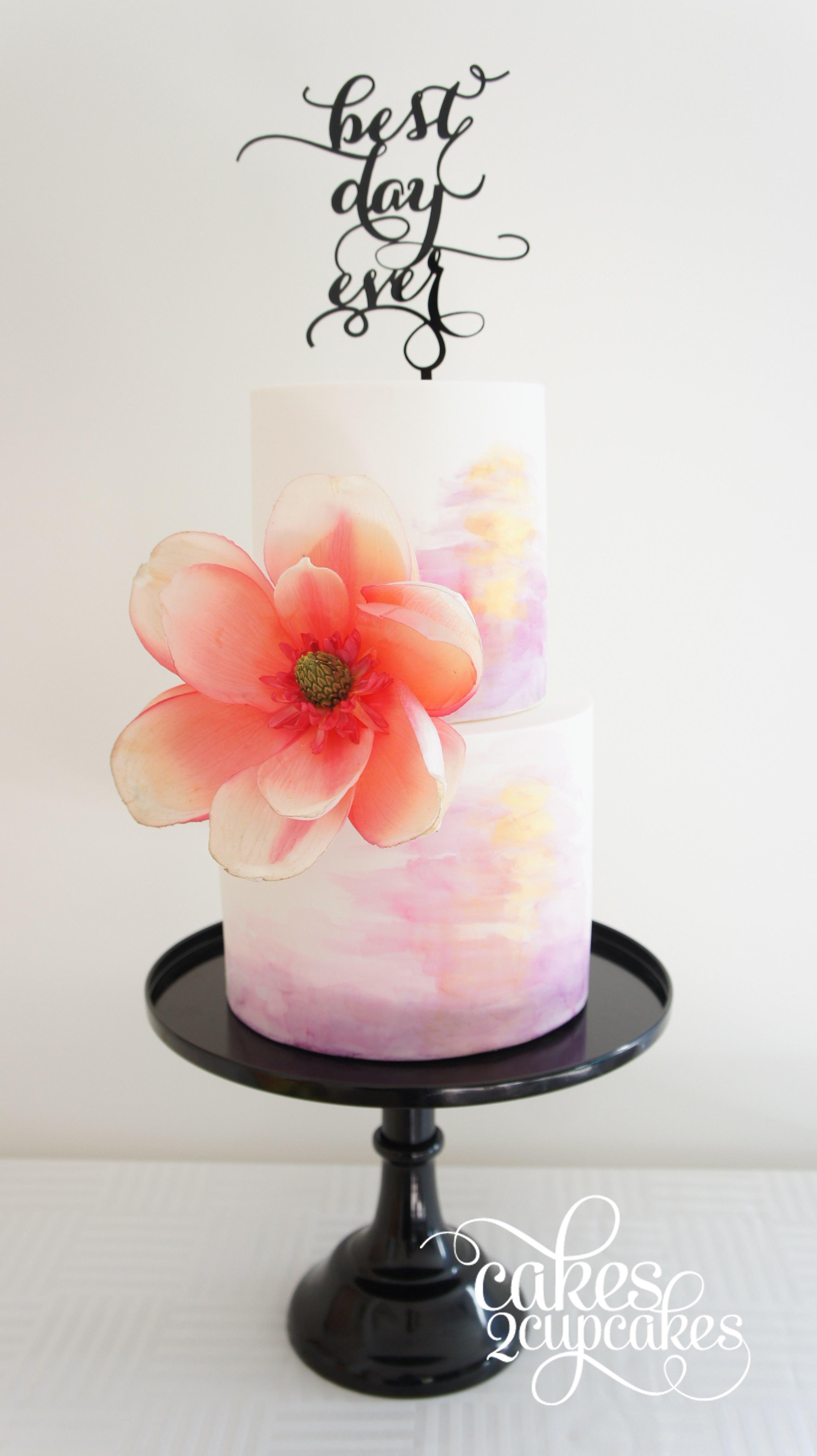 cakes2cupcakes-watercolour.jpg