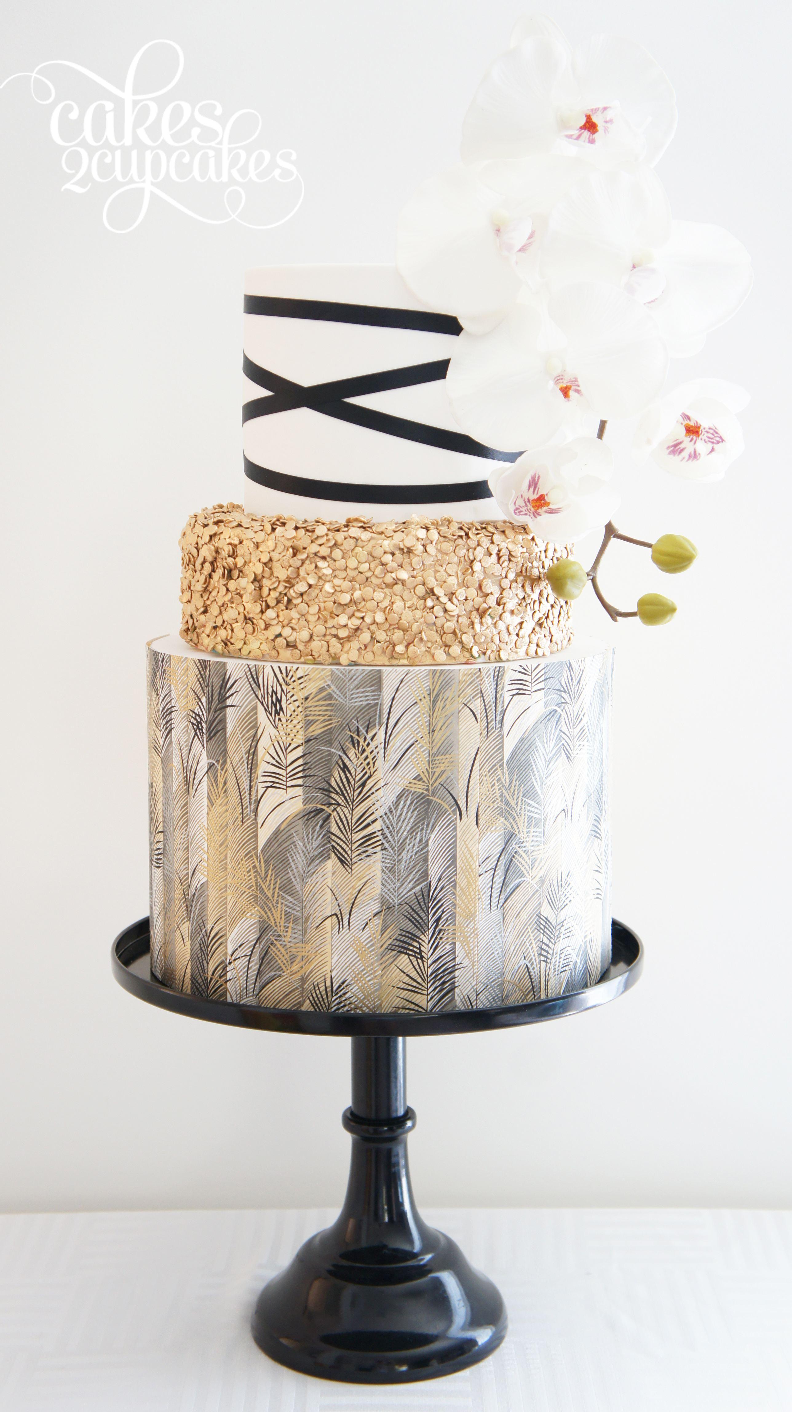 cakes2cupcakes-black-gold.jpg