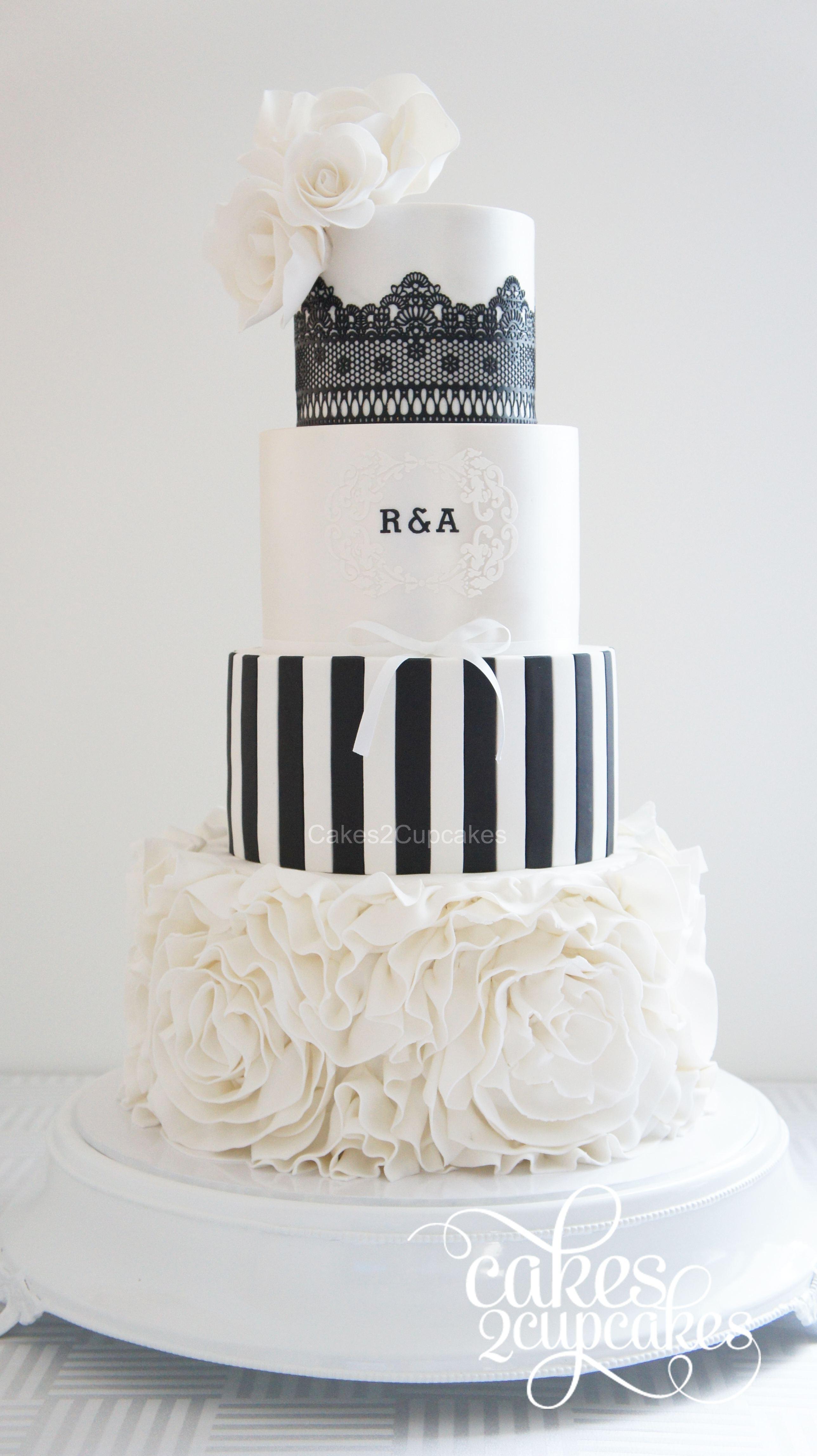 cakes2cupcakes-black-white.jpg