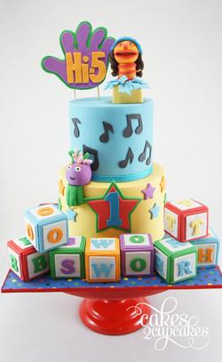 cakes2cupcake-hi5.jpg