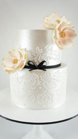 cakes-2-cupcakes-wedding-cake.jpg