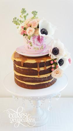 cakes2cupcakes-kitchentea.jpg