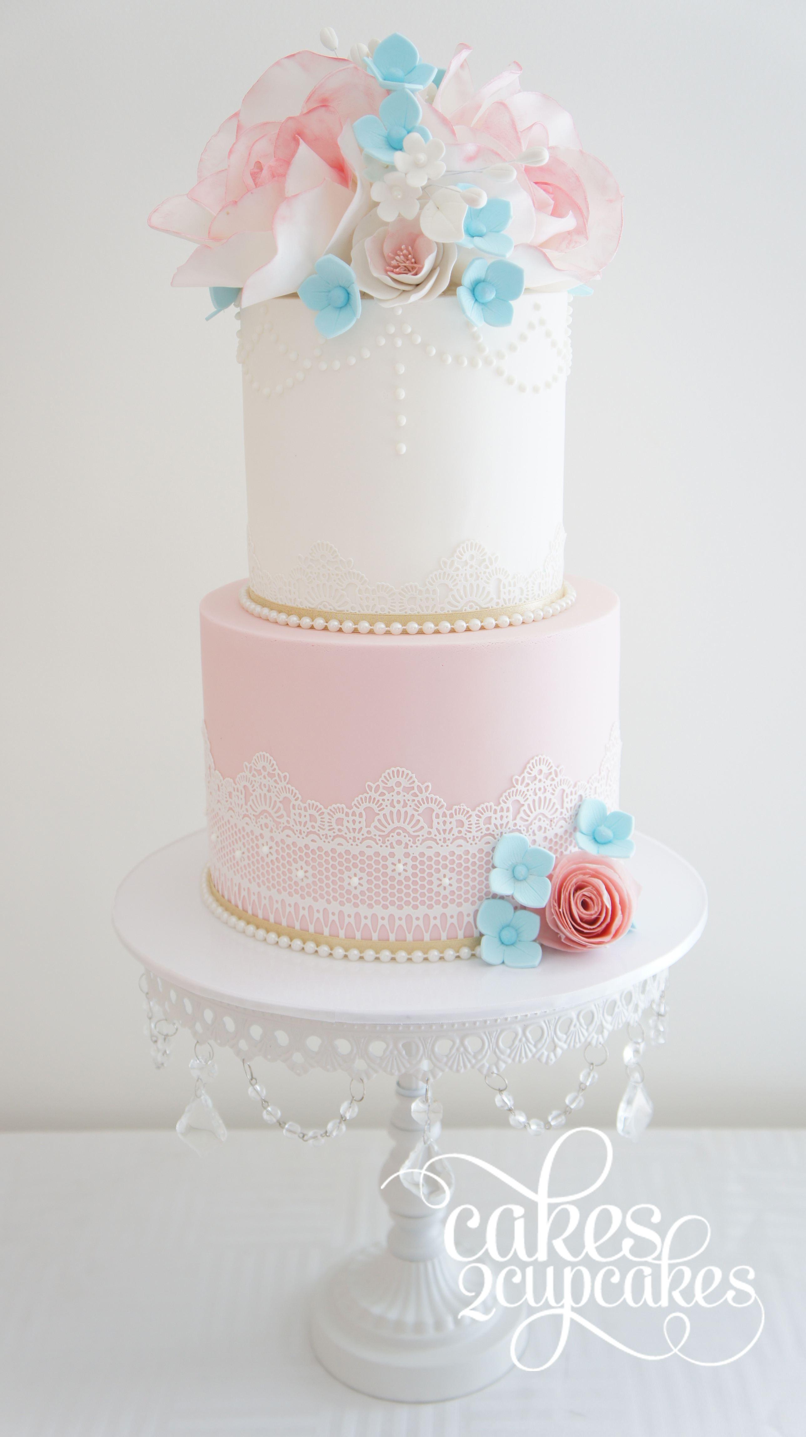 cakes2cupcakes-pink-blue.jpg