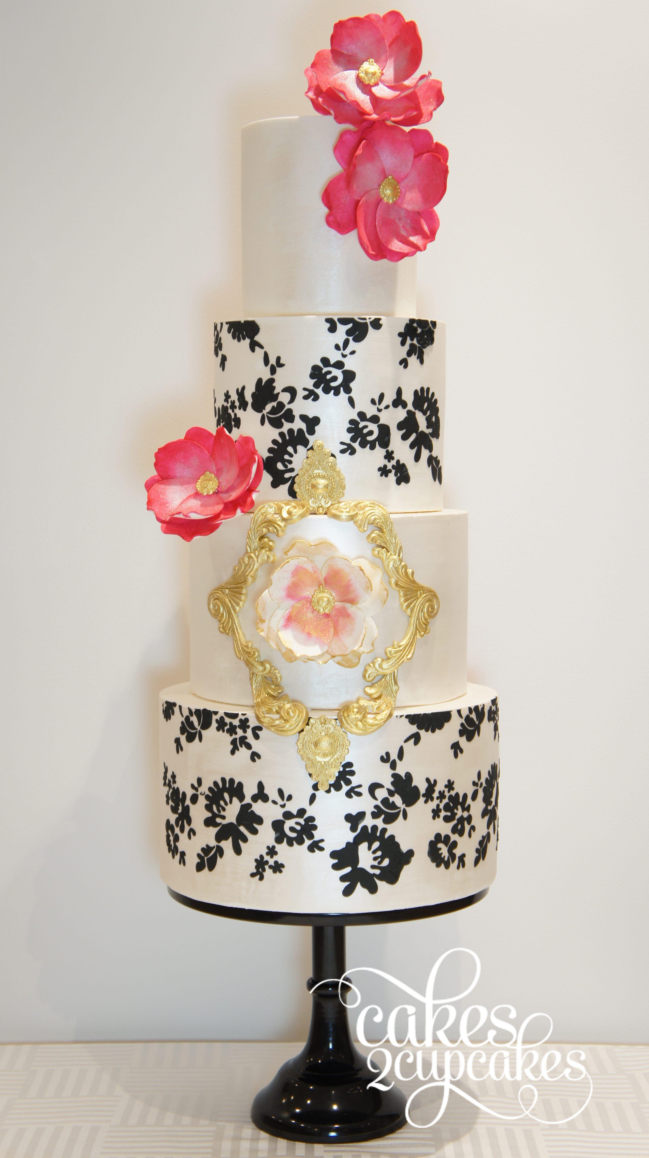 cakes2cupcakes-black-lace.jpg