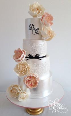 cakes2cupcakes-wedding cake.jpg
