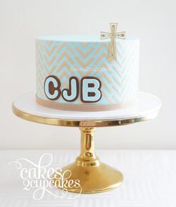 cakes2cupcakes.cevron.jpg