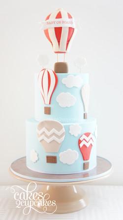 cakes2cupcakes-babyonboard.jpg