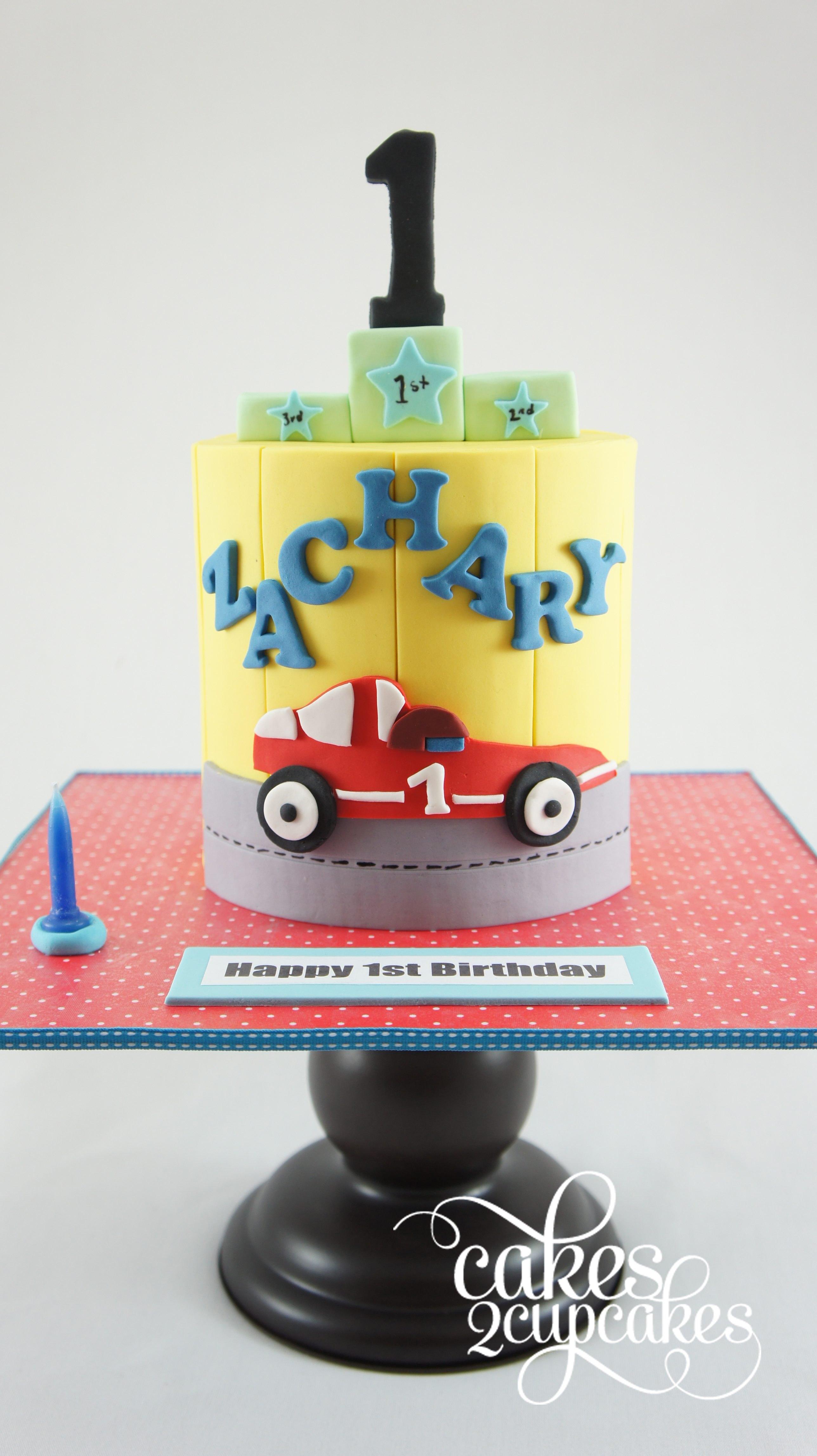 cakes2cupcakes-car-cake.jpg