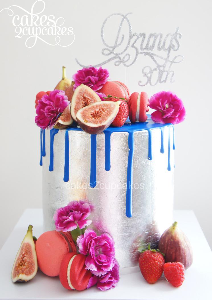 cakes2cupcakes-dzung