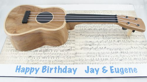 cakes-2-cupcakes-guitar.jpg