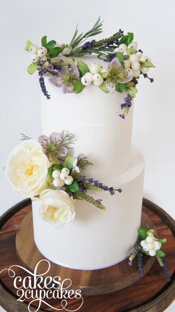 cakes2cupcakes-rustic.jpg