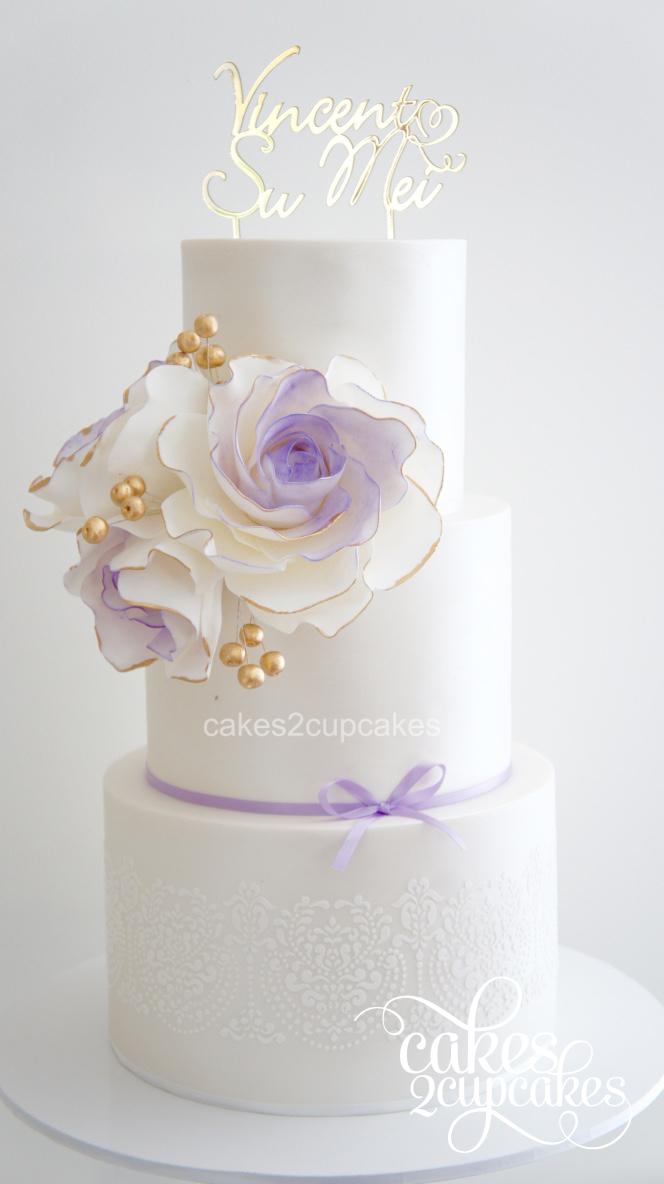 cakes2cupcakes-su mei.jpg
