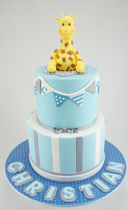 cakes-2-cupcakes-giraffe.jpg