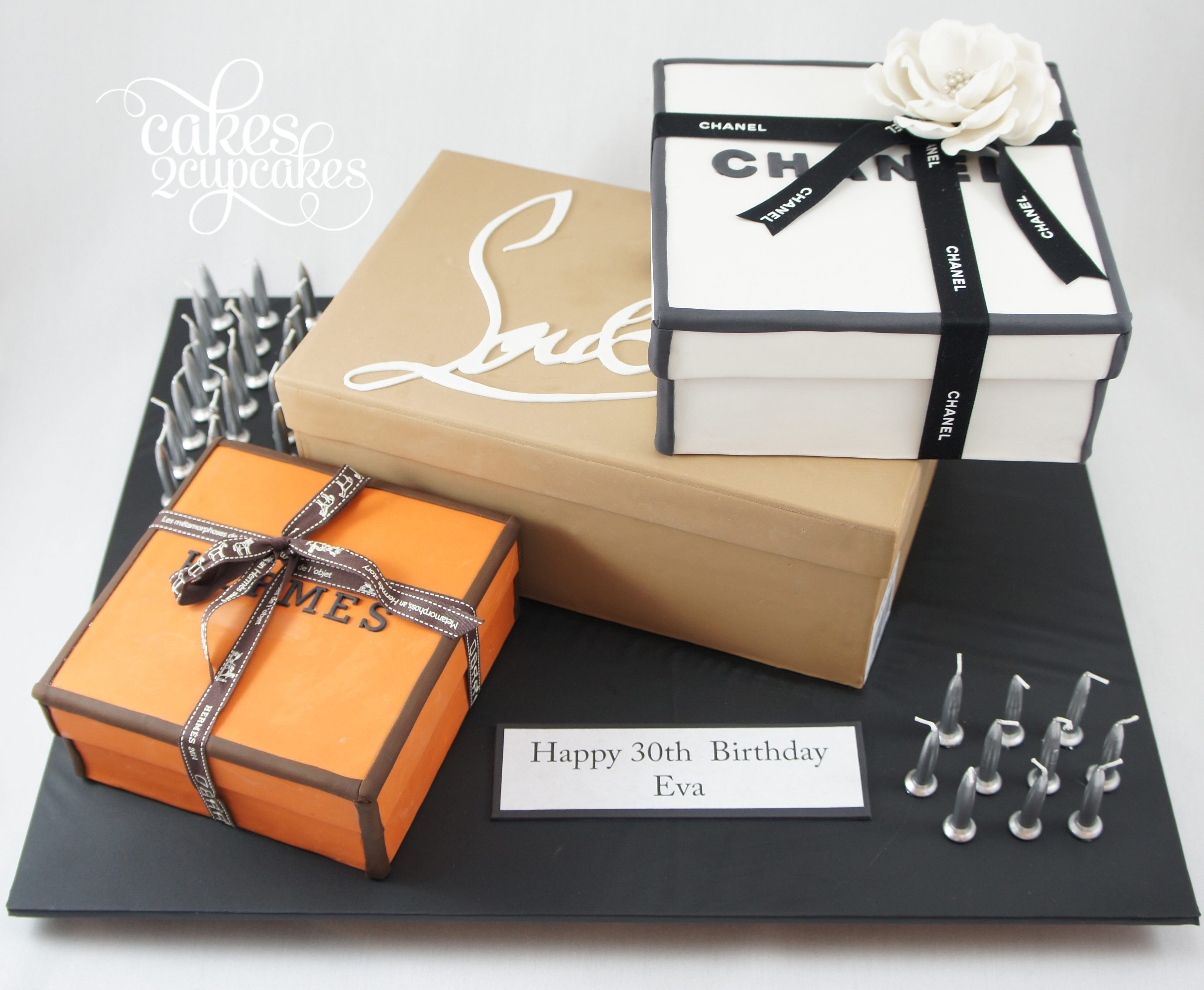 cakes2cupcakes-designer-cake.jpg