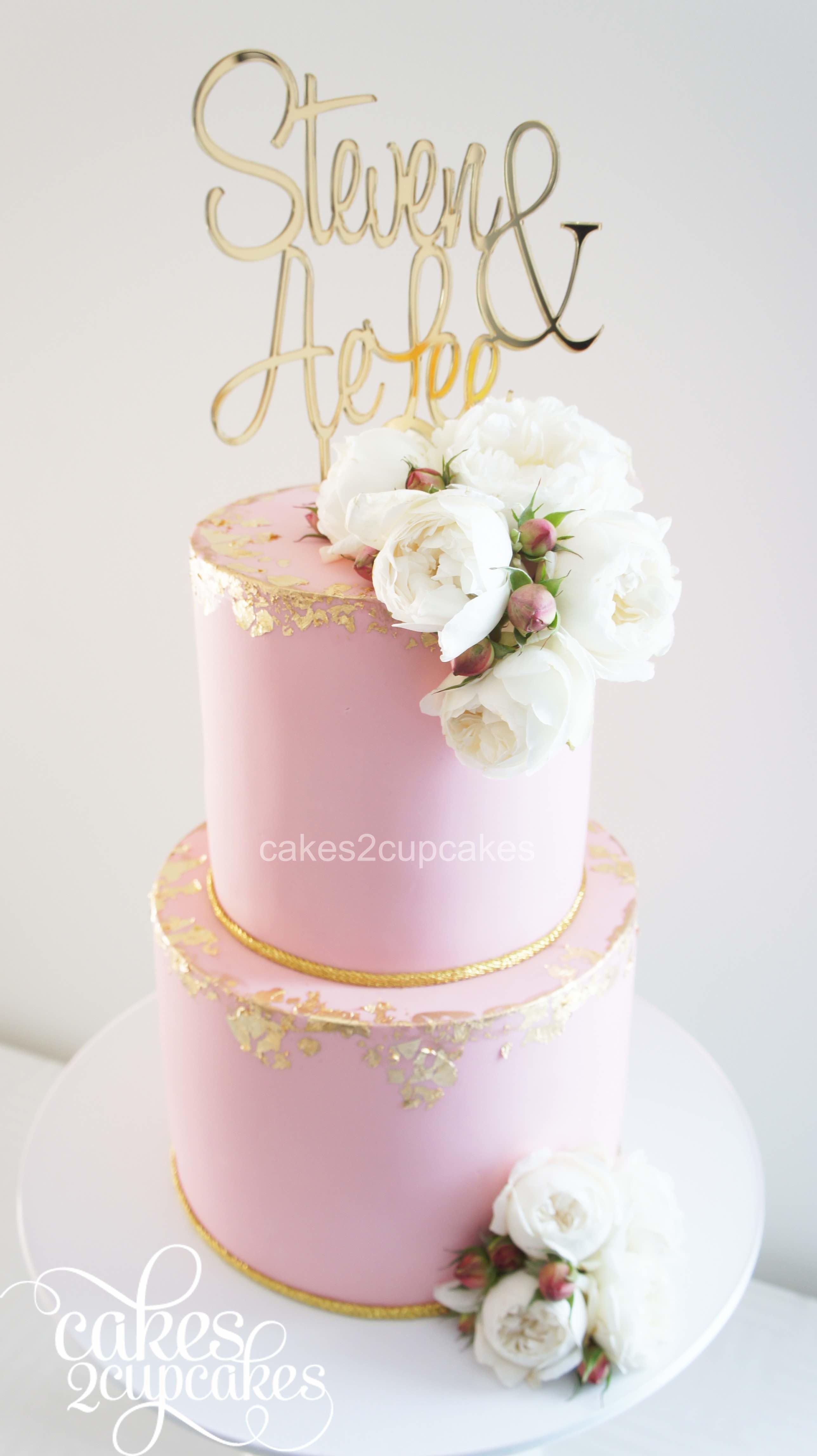 Cakes2Cupcakes-AeLee.jpg