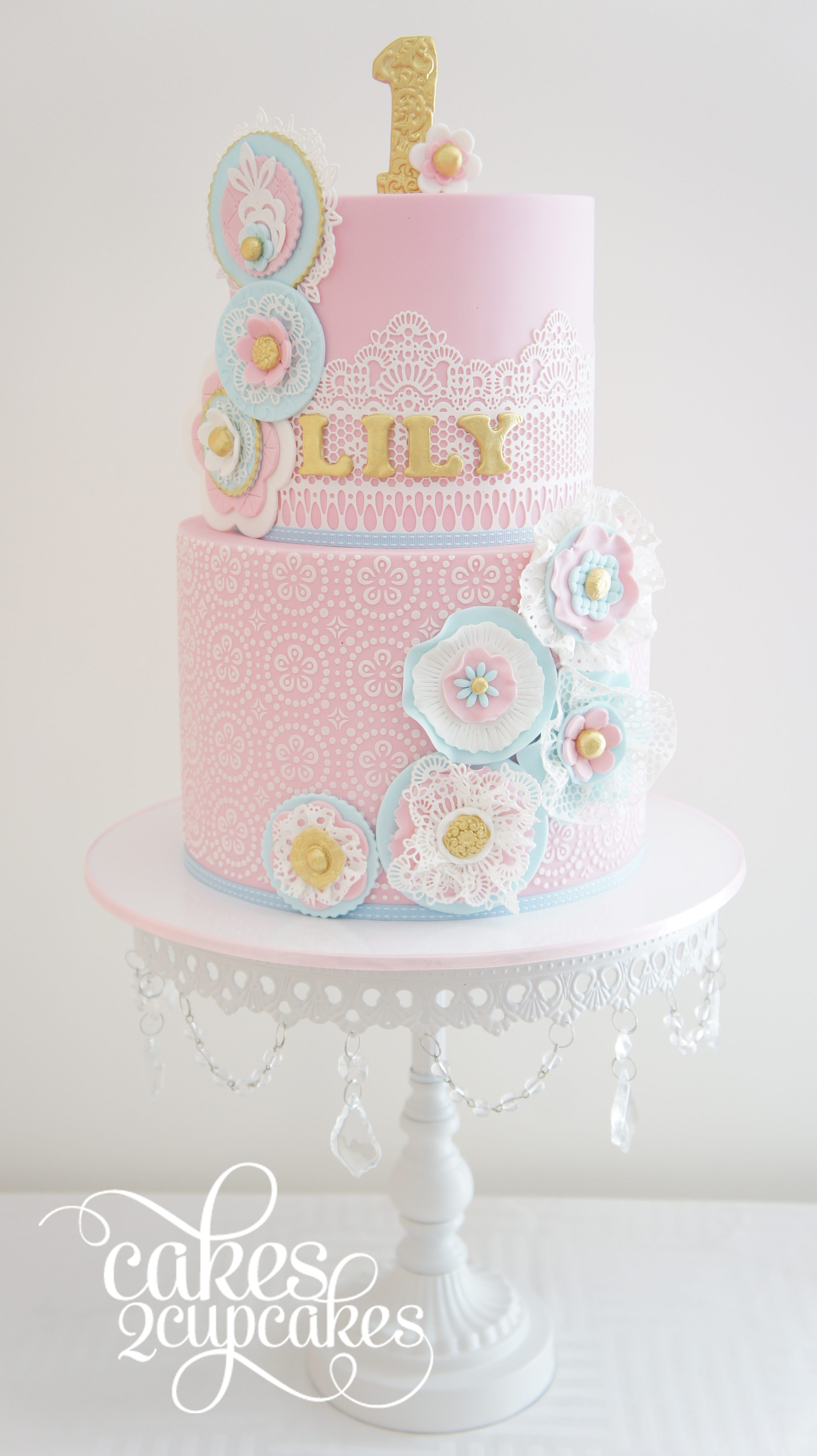 cakes2cupcakes-pink-blue-lace.jpg