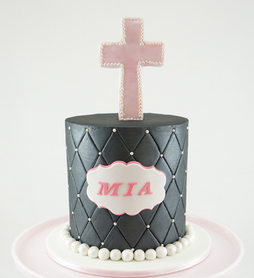 cakes-2-cupcakes-black-pink-cross.jpg