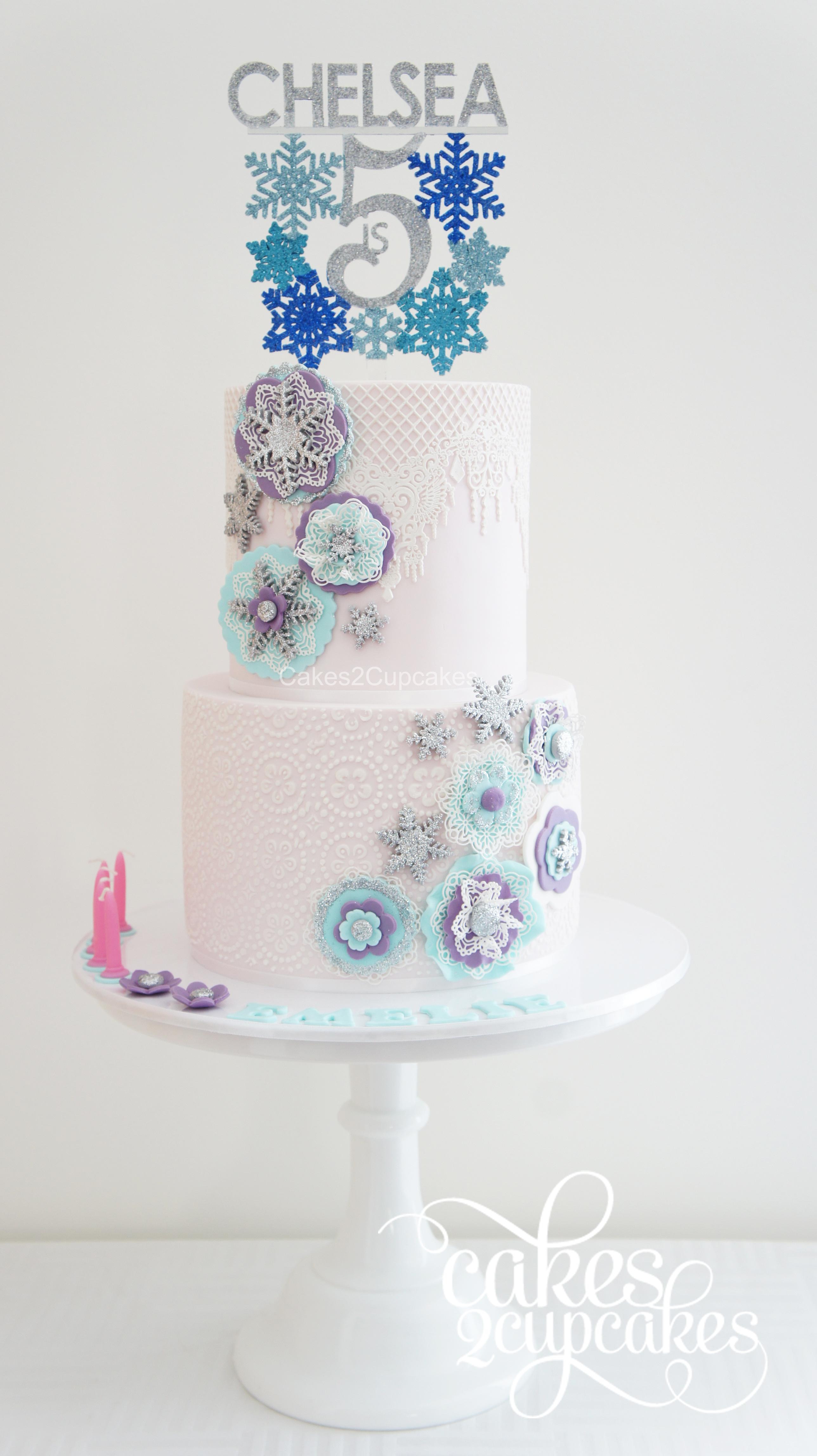 cakes2cupcakes-frozen.jpg