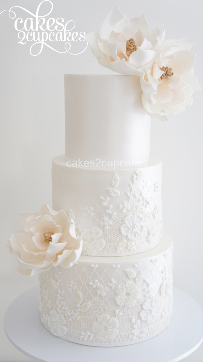 cakes2cupcakes-jessica