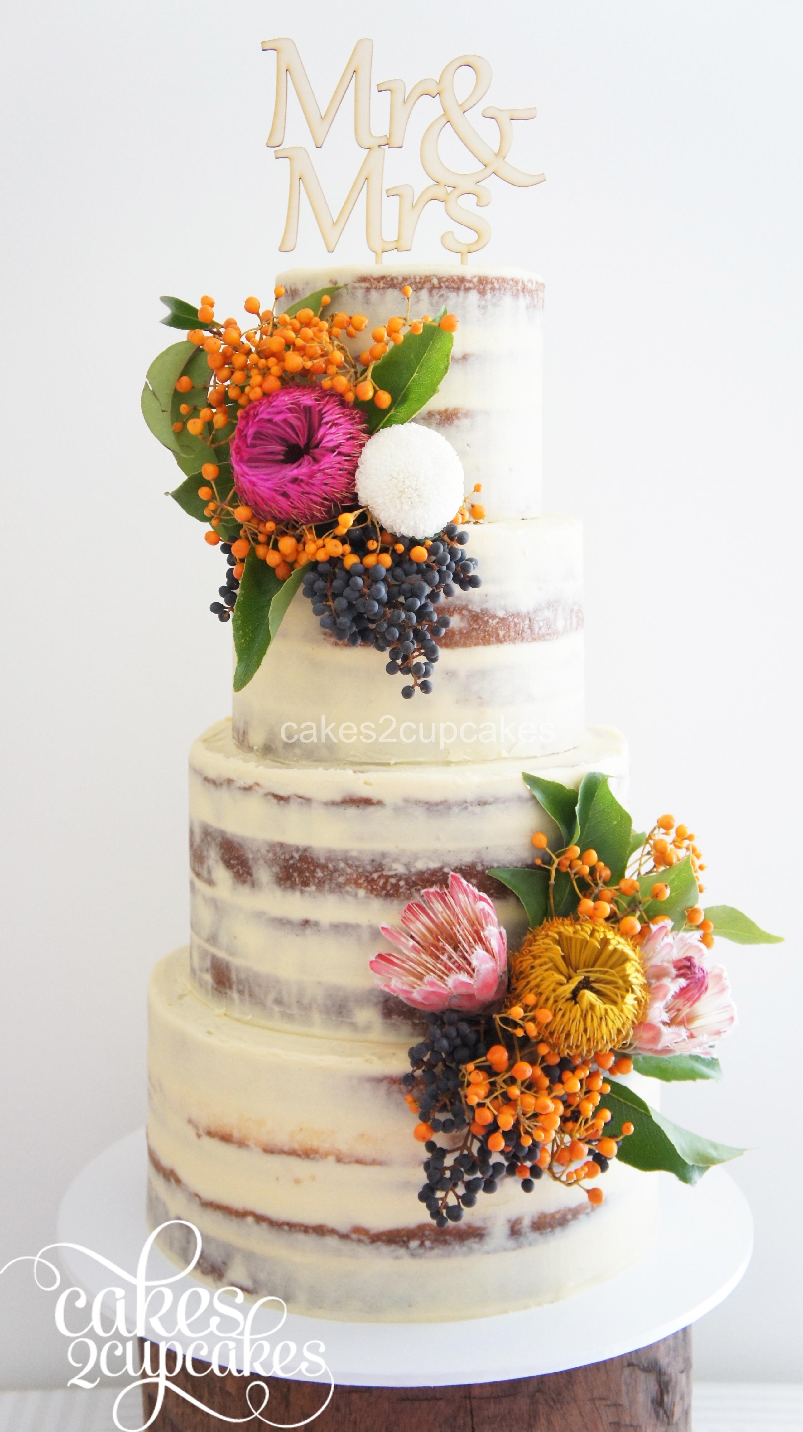 cakes2cupcakes-rustic-Mr&Mrs.jpg