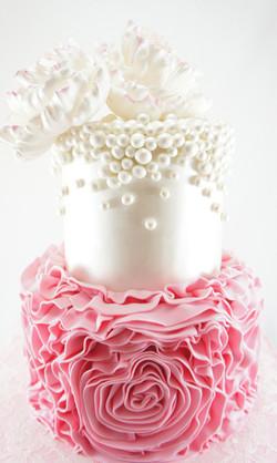 cakes-2-cupcakes-pearl-pink-ruffles.jpg