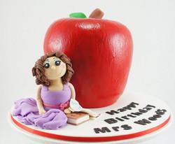 teachers-apple.jpg