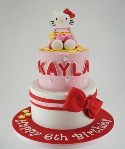 cakes2cupcakes-hello-kitty.jpg