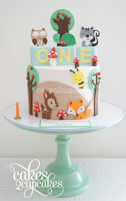 cakes2cupcakes-forest