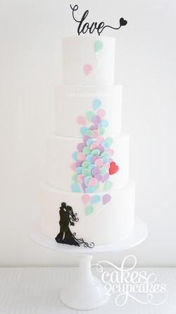 cakes2cupcakes-balloon.jpg