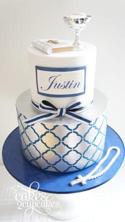 cakes2cupcakes.jpg