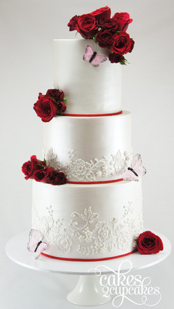 cakes2cupcakes-red-roses.jpg