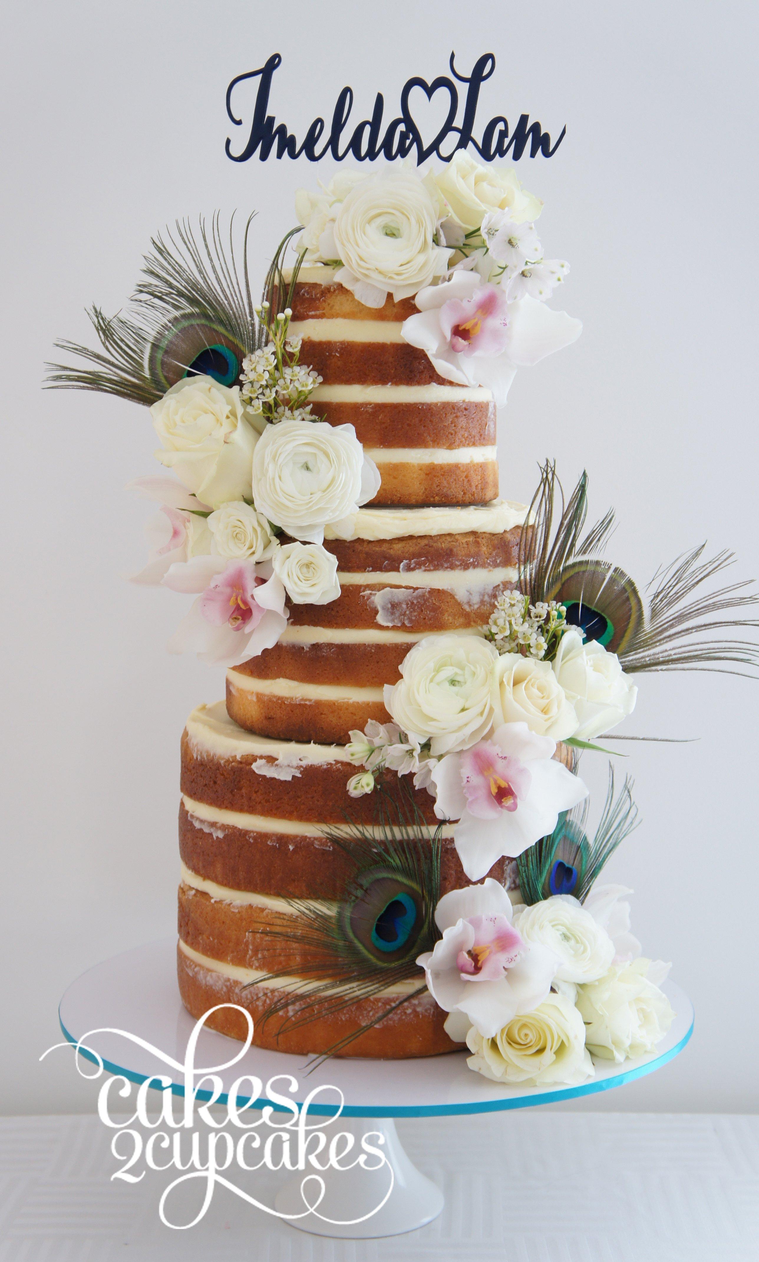 cakes2cupcakes-peacock-cake.jpg
