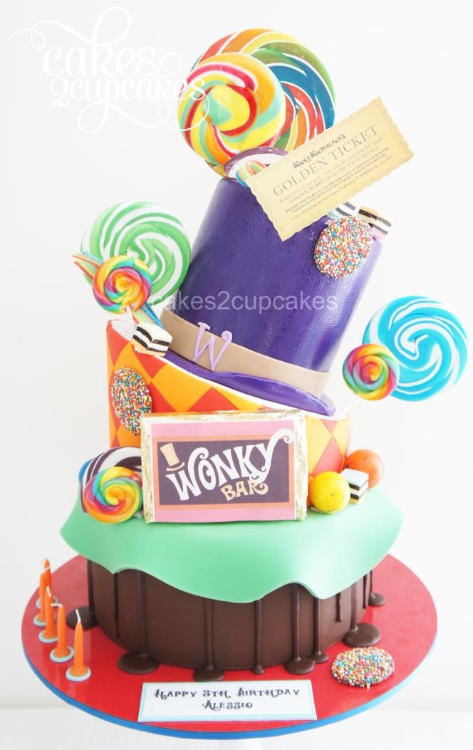 cakes2cupcakes-willywonka.jpg