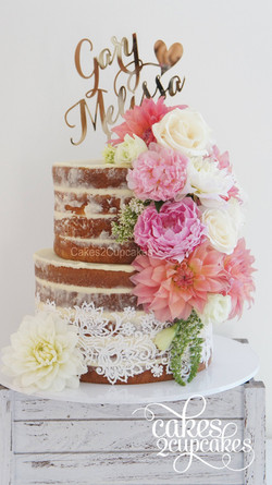 cakes2cupcakes-Daliah-nakedcake.jpg