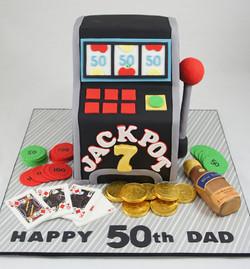 poker-machine.jpg
