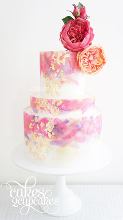 cakes2cupcakes-watercolour.jpg