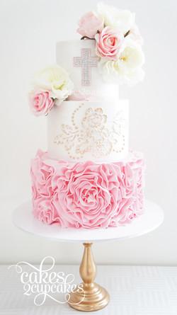 cakes2cakes-pink-christening.jpg
