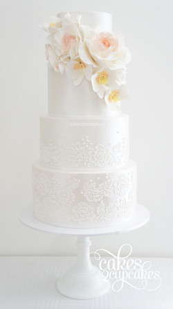 cakes2cupcakes-orchids.jpg