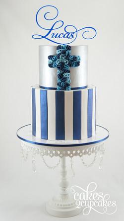 cakes2cupcakes-blue-stripe.jpg