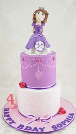 cakes2cupcakes-princess sofia.jpg