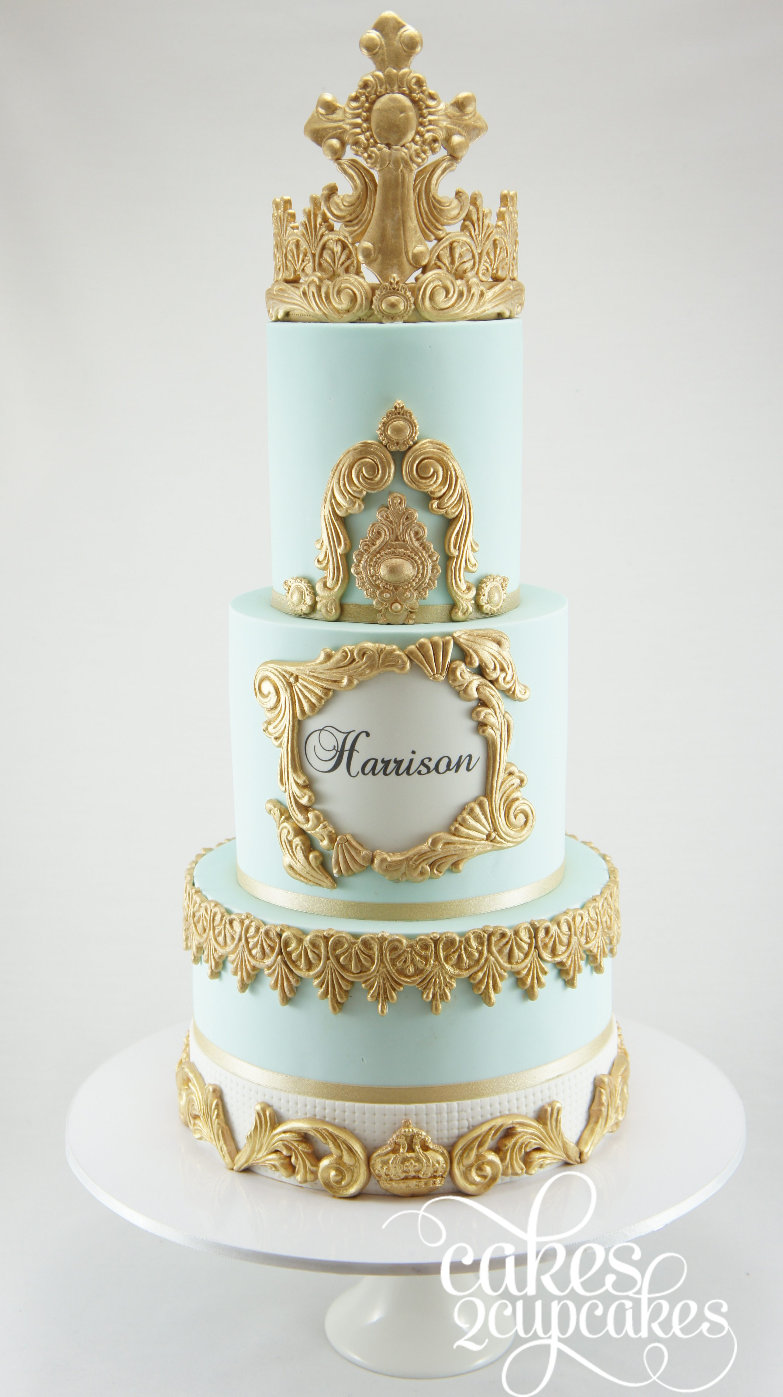 cakes2cupcakes-prince-crown.jpg