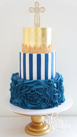 cakes2cupcakes-blueruffle.jpg