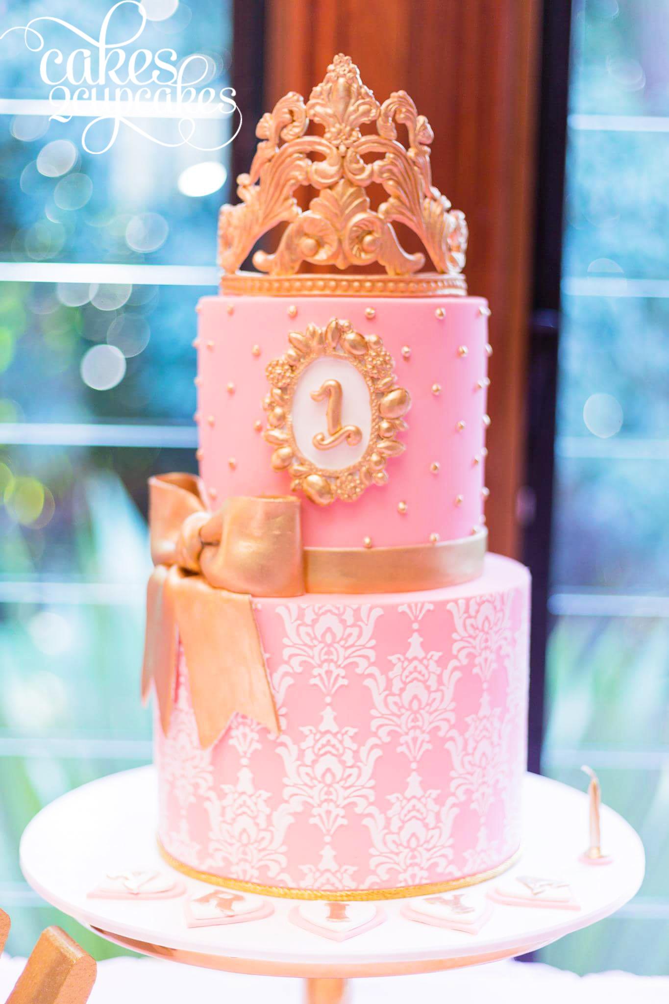 cakes2cupcakes-princess.jpg