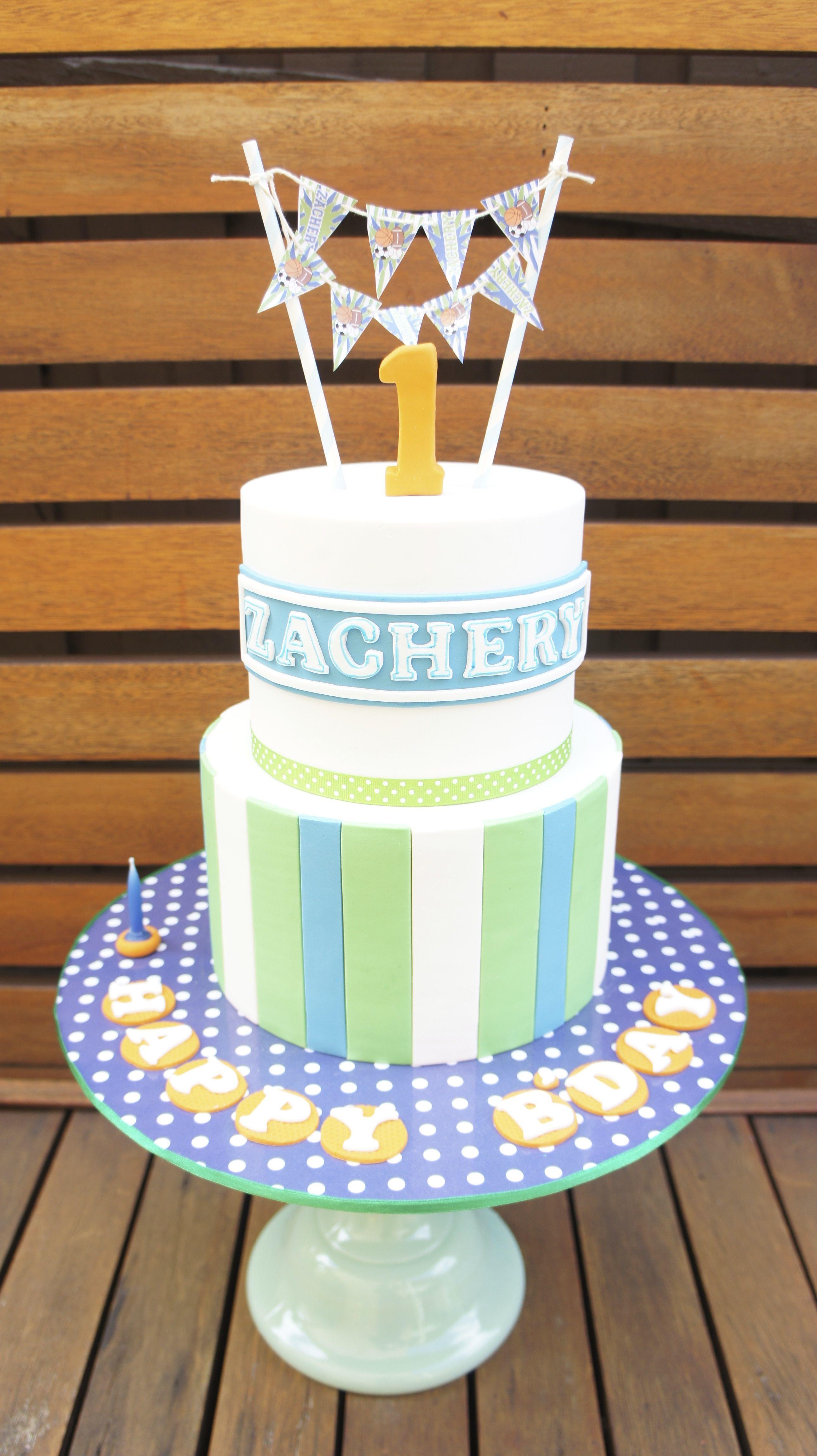 cakes2cupcakes-bunting-stripes.jpg